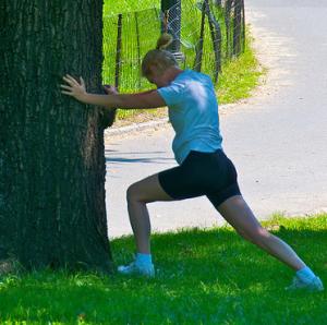 stretching-2-300x298