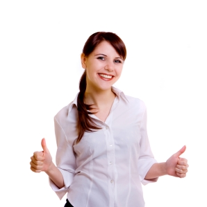 thumbs-up-smile-2