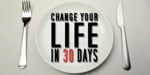 Whole30-Version-31