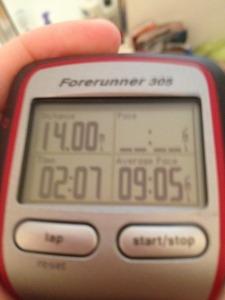14 mile - Copy