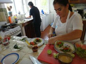 food-motion-cooking-workshops - Copy