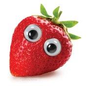 googly_eyes_push_pins_2