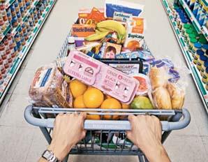 grocery - Copy