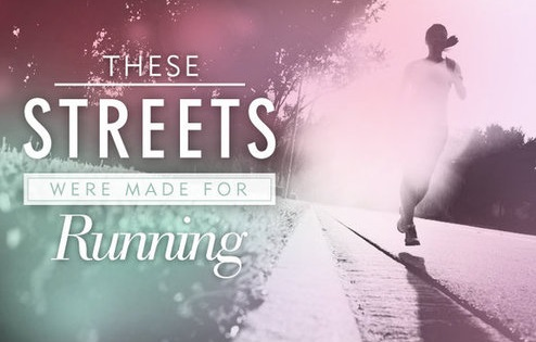 1ced851f8e948913_these_streets.preview