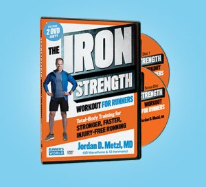 iron_dvd_cover_blue