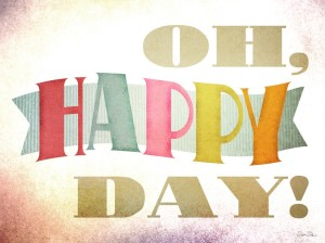 oh-happy-day-typography_nb6434_3_1