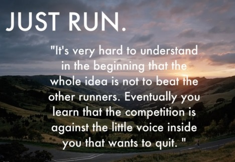just-run-motivational-quotes