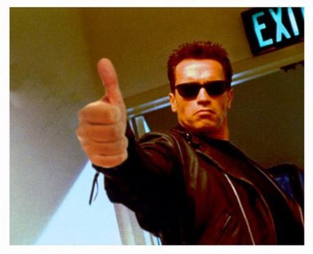 49780-thumb-up-terminatorpablomr