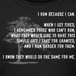 runningtest