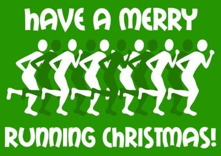 runners_christmas_card-r1c71fad2f7fd45b28c7766fe811cda39_xvuak_8byvr_512
