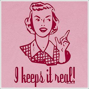 keep_it_real