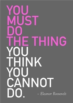 running-inspiration-do-what-you-think